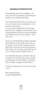 Skolledarna möter medierna - Page 3