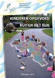 Buiten het Rijk opgevoede kinderen tellingen 2010.psd - rkw