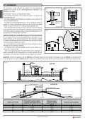 SABRINA 11 SAEY (NL).indd - Page 6