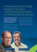 Pobierz (pdf) - Grundfos - Page 4