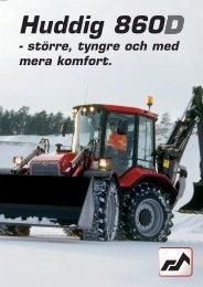HUDDIG 860+invik-ny frams.indd
