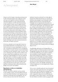 Twintig jaar ontwerpen aan de openbare ruimte - Rooilijn - Page 2