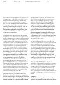 Twintig jaar ontwerpen aan de openbare ruimte - Rooilijn - Page 3