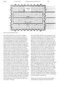 Twintig jaar ontwerpen aan de openbare ruimte - Rooilijn - Page 4