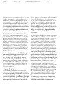 Twintig jaar ontwerpen aan de openbare ruimte - Rooilijn - Page 5