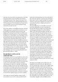 Twintig jaar ontwerpen aan de openbare ruimte - Rooilijn - Page 7