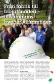 Framtidens bioraffinaderi (PDF) - SEKAB - Page 4