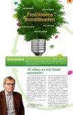 Framtidens bioraffinaderi (PDF) - SEKAB - Page 6