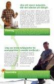 Framtidens bioraffinaderi (PDF) - SEKAB - Page 7