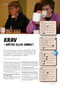 Spänning 2007 - Borlänge Energi - Page 5