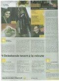 22 november 2008 - t Onbekende - Page 2
