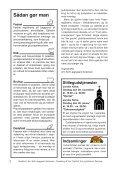 Læs kirkebladet her... - Jerslev kirke - Page 2