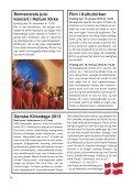 Læs kirkebladet her... - Jerslev kirke - Page 6