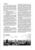 Eindrapportage studiereis Japan. Boortunnels en hangbruggen - Page 4