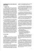 Eindrapportage studiereis Japan. Boortunnels en hangbruggen - Page 6