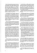Eindrapportage studiereis Japan. Boortunnels en hangbruggen - Page 7
