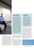 A+O fonds Rijk Gezamenlijk vernieuwende activiteiten initiëren - Page 2