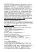 dez - Caracascom - Page 3