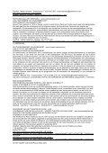 dez - Caracascom - Page 4