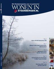 steenbergen.nl - Uw Regio