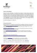 Der Quickie fürs Erinnerungsvermögen - Endrizzi - Seite 3