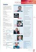 2 - Stadsgewest Haaglanden - Page 3