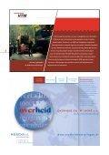 2 - Stadsgewest Haaglanden - Page 4