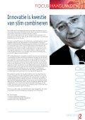 2 - Stadsgewest Haaglanden - Page 5