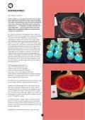 Eten & Drinken - Page 4