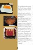 Eten & Drinken - Page 5