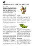 Eten & Drinken - Page 7