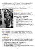 Veiligheidsinstructie Tillen en dragen - Multicraft - Page 2