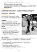 Veiligheidsinstructie Tillen en dragen - Multicraft - Page 3
