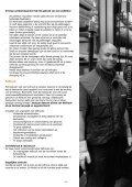 Veiligheidsinstructie Tillen en dragen - Multicraft - Page 4