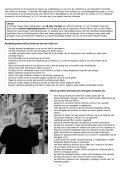 Veiligheidsinstructie Tillen en dragen - Multicraft - Page 5