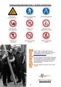 Veiligheidsinstructie Tillen en dragen - Multicraft - Page 6