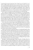 Eldprov Sven Ove Hansson - Elib - Page 6