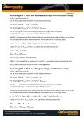 Totaltryck beroende på anslutningsfall - Page 2