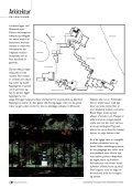 6. klasse - Louisiana - Page 2