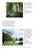 6. klasse - Louisiana - Page 4