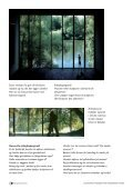 6. klasse - Louisiana - Page 5