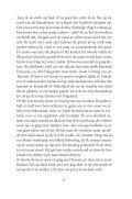 Fragment Deadline - Lemniscaat - Page 4