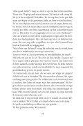 Fragment Deadline - Lemniscaat - Page 5
