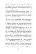 Fragment Deadline - Lemniscaat - Page 7