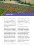 Ecologie en beheer van kruidenrijke akkers op de zware en ... - Page 5