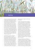 Ecologie en beheer van kruidenrijke akkers op de zware en ... - Page 7