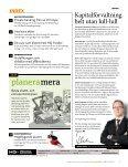 Antar - HQ.se - Page 3