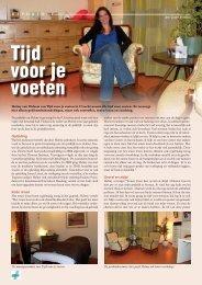 VV1202_04_Reportage [Alleen-lezen] - Tijd voor je voeten