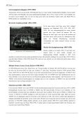 AFC Ajax - SECOND LIFE SPORTS - Page 6