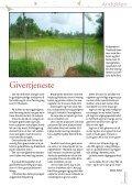 Takke- gåver - Fjell kyrkjelyd - Page 3